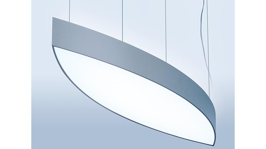 2-bureaux-eclairage-legato-g1
