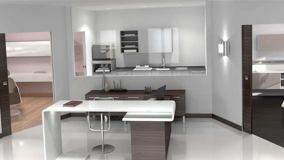 agencement-cabinet-dentaire