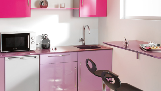 kitchinette-cabinet-dentaire