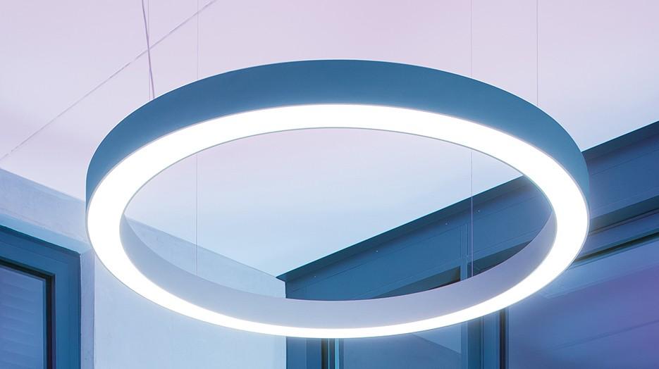 3-bureaux-eclairage-risorius