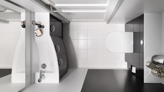 cabinet-de-toilette-cabinet-dentaire